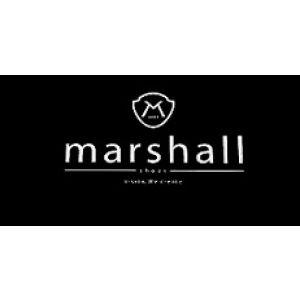 Buty damskie Marshall