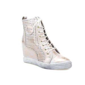 Sneakersy  J.WOLSKI  585 złote