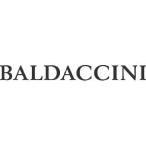Buty damskie Baldaccini