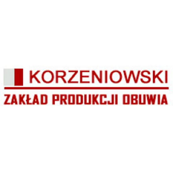 Buty damskie Korzeniowski
