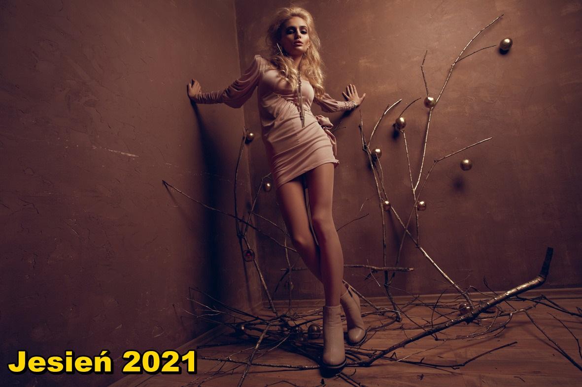 Jesień 2021